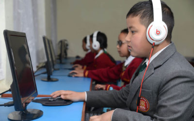 Worst 6 Negative effects of gadgets to students